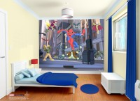 Walltastic-spiderman-2