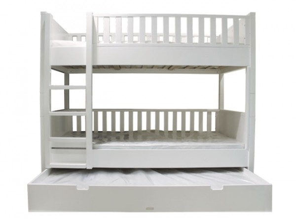 Nordic-bunkbed-incl-drawer