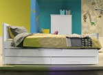 Daan-bed-met-3-laden-unit