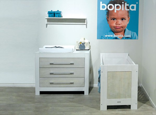 Silas-baby-room-web