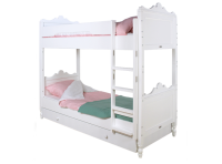 56005511_belle_bunkbed_white_straight_stairs_02_1