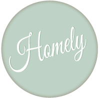 Logotyp, Homely