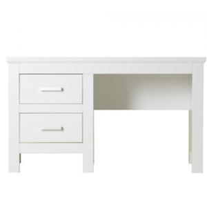 Stolar, Bord och Skrivbord